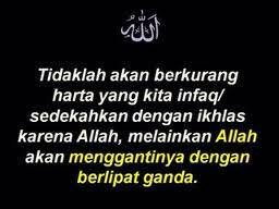 Gambar Berita Islami