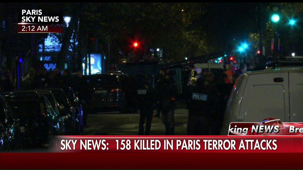 Attaques multiples à Paris - Page 2 CTvASATUcAAnoBJ