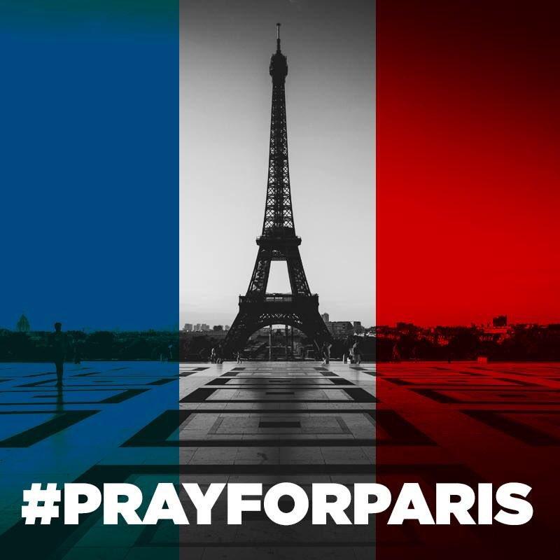 #Pray4Paris https://t.co/5U9jHyz0IG