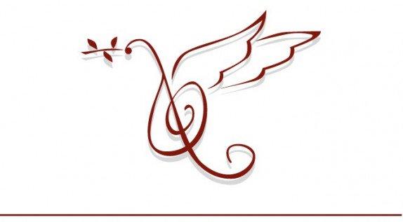 Bienvenidos al nuevo foro de apoyo a Noe #299 / 02.12.15 ~ 08.12.15 - Página 39 CTvMpmcWIAAj5Om