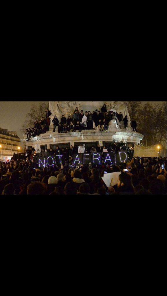 #Paris ❤️