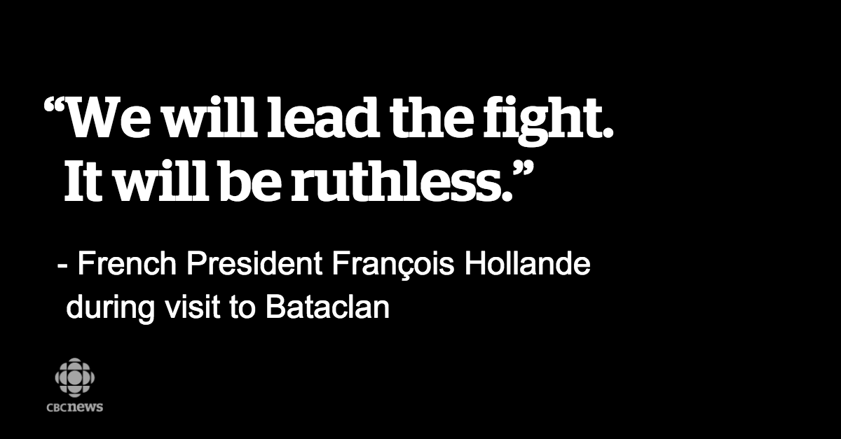 French President Hollande https://t.co/uIKoKZX2yM