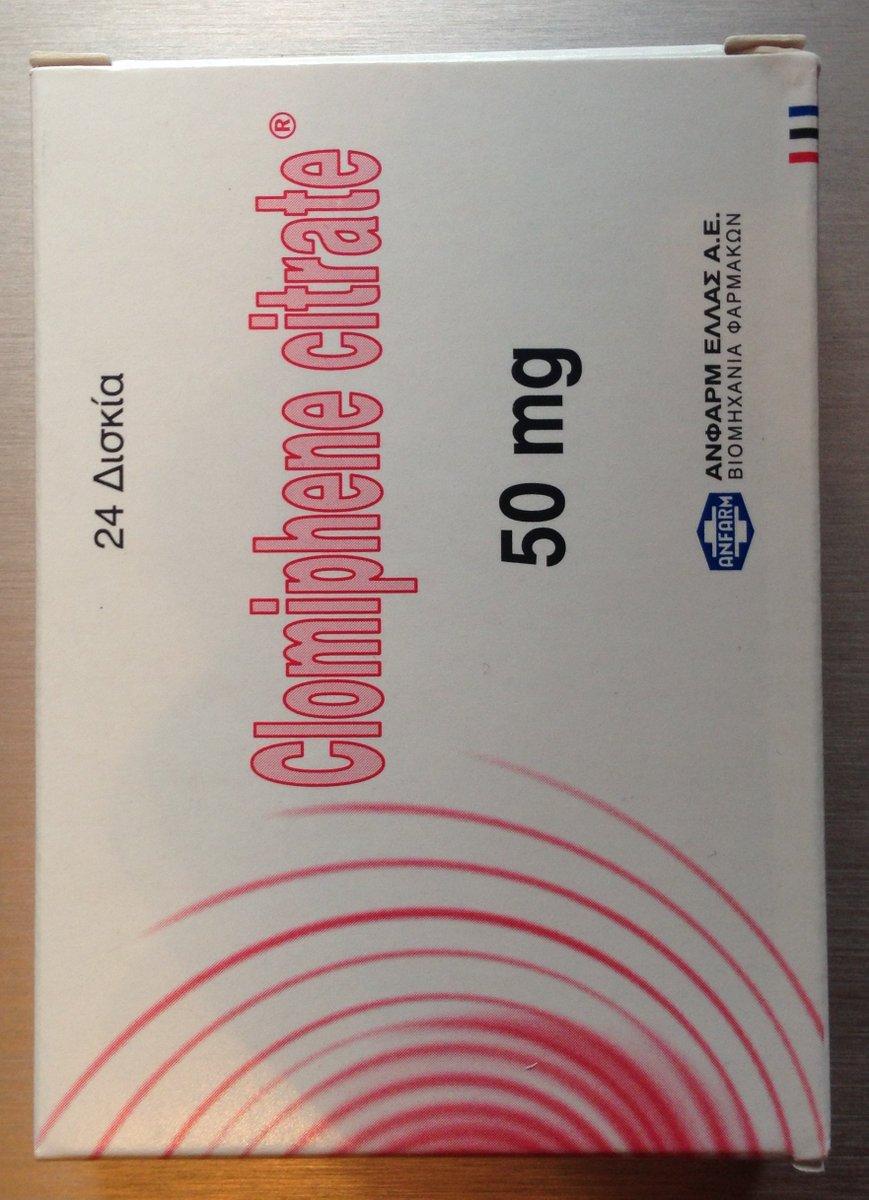 hydrochlorothiazide / irbesartan warnings