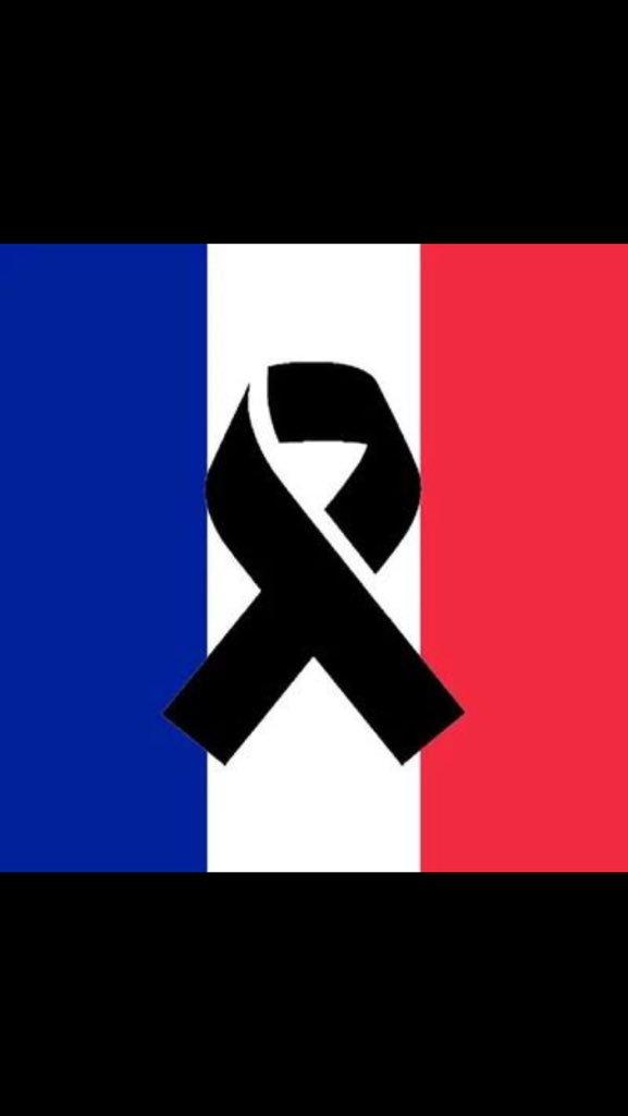 Hoy toda la comunidad #MIBers de @ISDI_edu @iAcademi @IMPACT_acc @Fundacion_FIDI con París #TodosSomosParis https://t.co/YDGHyTpqCD