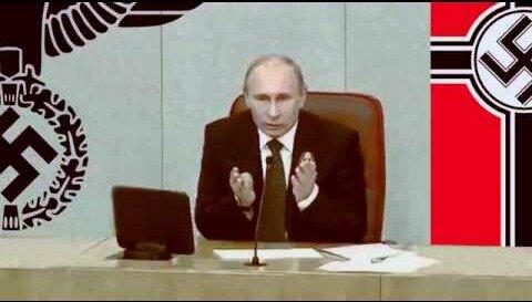Климкин: Усиление борьбы с терроризмом станет одним из приоритетов Украины в Совбезе ООН - Цензор.НЕТ 8286