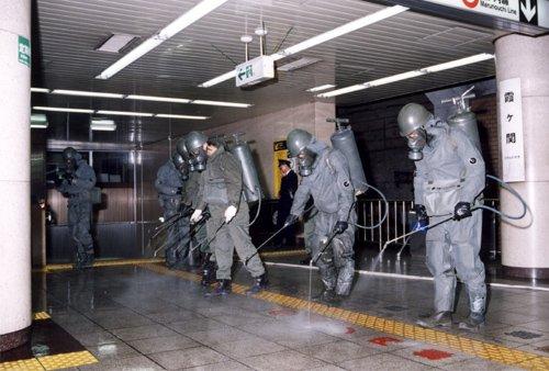日本に関係するテロbot (@Terror...