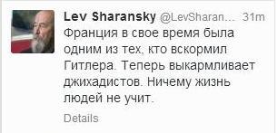 Сегодня Порошенко посетит с рабочим визитом Львовщину - Цензор.НЕТ 2310
