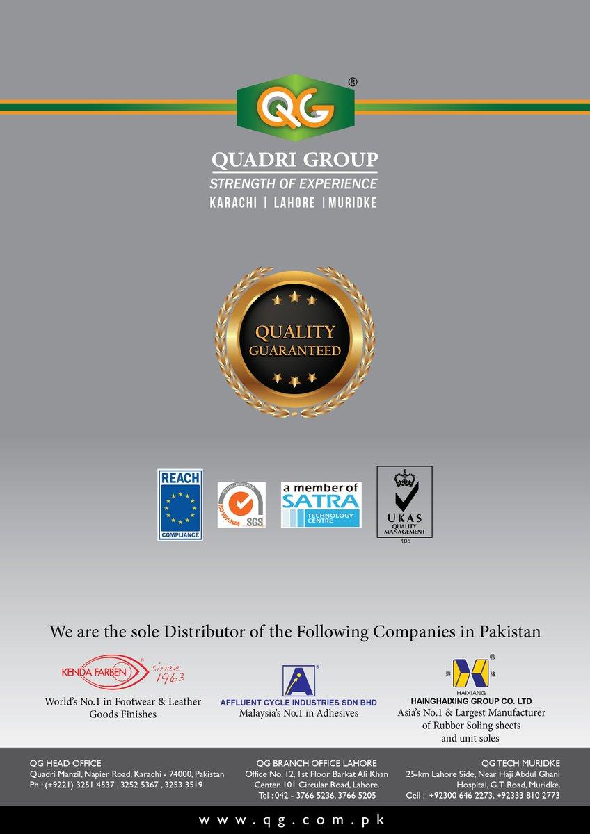 Quadri Group (@Quadri_Group)   Twitter