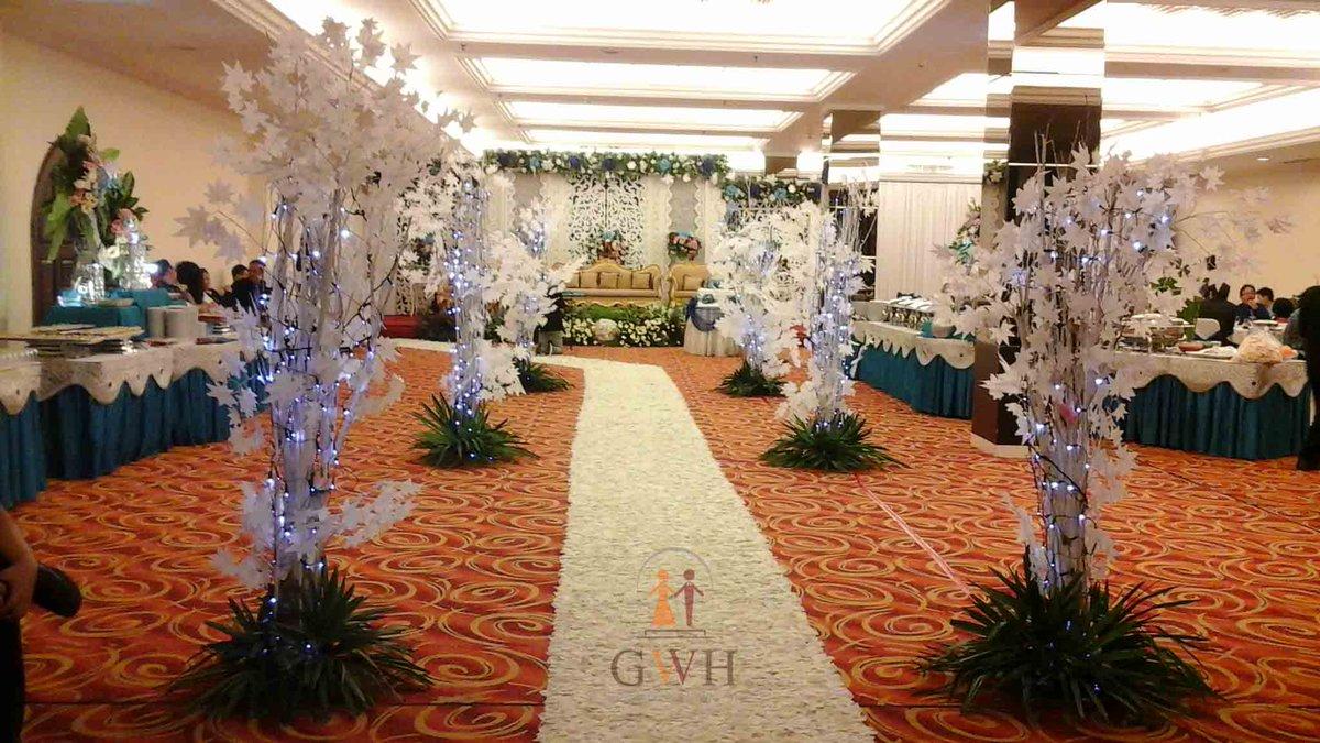 Grand Wedding Hall On Twitter A Wedding Venue Grand Bellagio