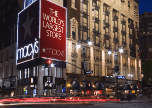 Can Macy's MOM deliver an #omnichannel future for the 'world's largest store'? https://t.co/OXhYFD1A4K https://t.co/GYd3YBQteC