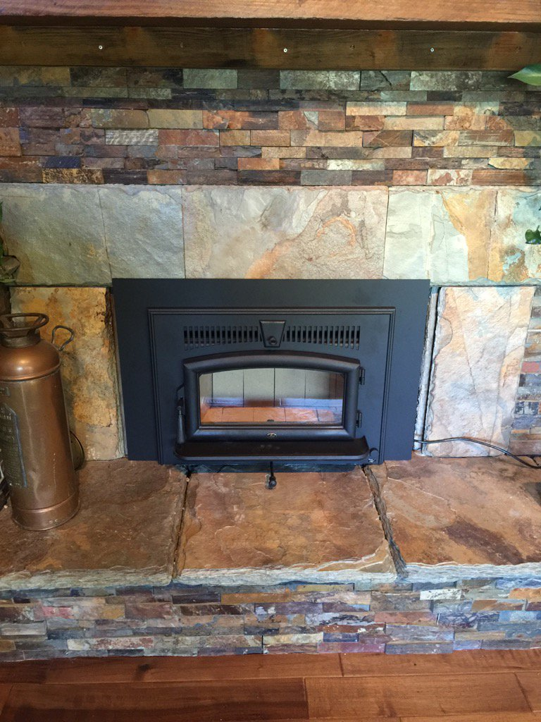 riverside image the collection outdoor collections store main face fireplace fireplaces product napoleon gas clean