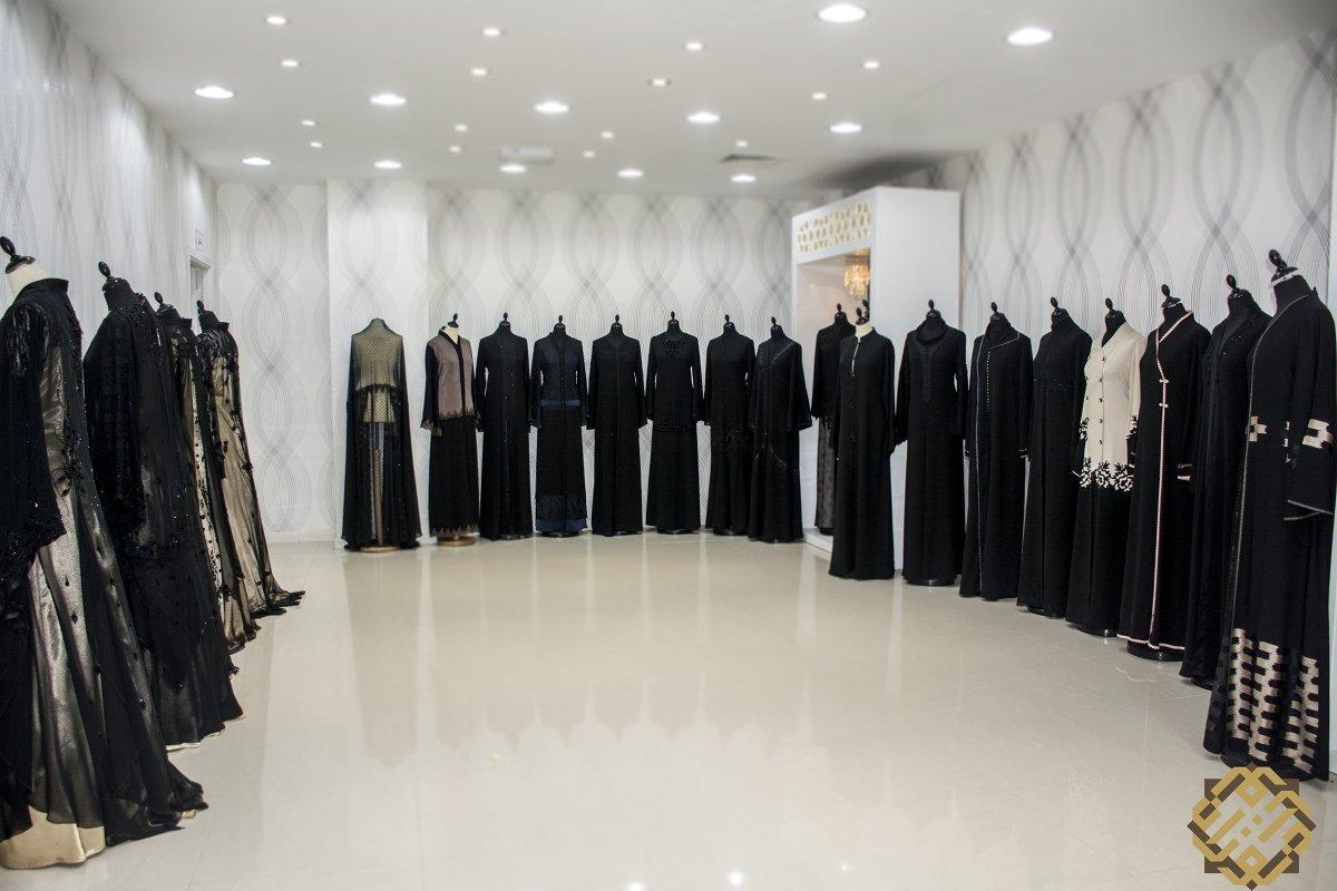 8f7598710833c Louzan Fashion on Twitter