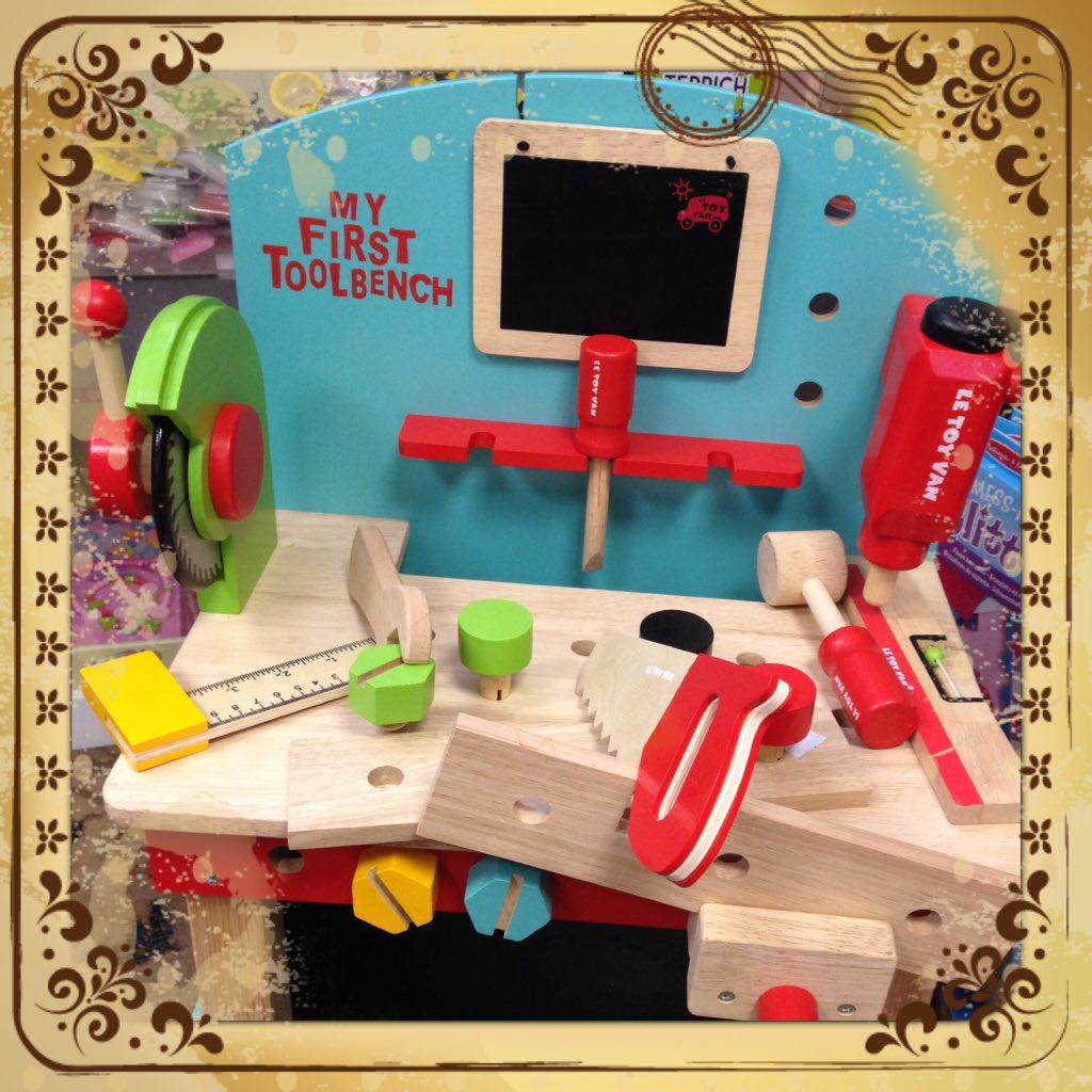 Miraculous Krysia Jones Parkystoys Twitter Gamerscity Chair Design For Home Gamerscityorg