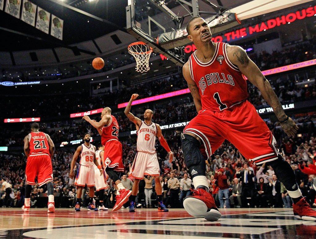 476e73efaaee NBA RETWEET on Twitter