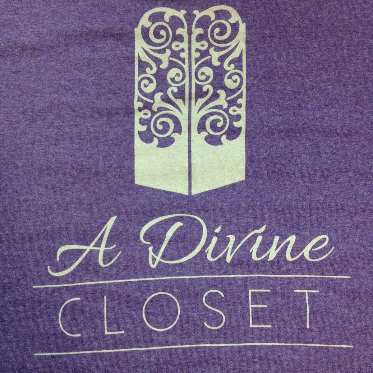 A Divine Closet (@ADivineCloset) | Twitter