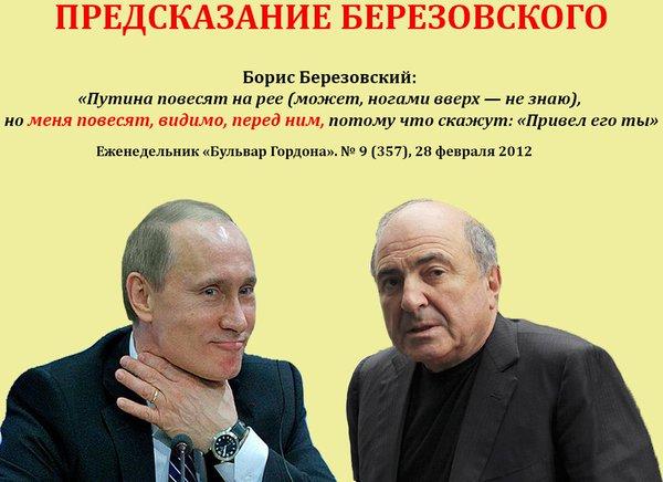 Отмена санкций против России зависит от выполнения Минских соглашений, - ЕС - Цензор.НЕТ 2258