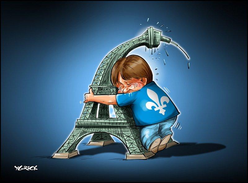 Nous sommes Paris #attentatparis https://t.co/cCda6PGmAM