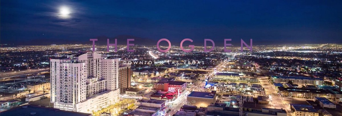 Be our neighbor. @OgdenLV is hosting A Taste of #DTLV for prospective homeowners, foodies https://t.co/gbYyLm6Nuu https://t.co/YtTjXLpELw