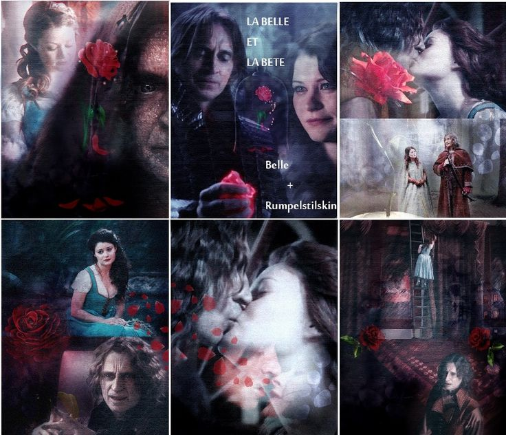 Le Rumbelle - Page 39 CTyh_maVEAAwmDO
