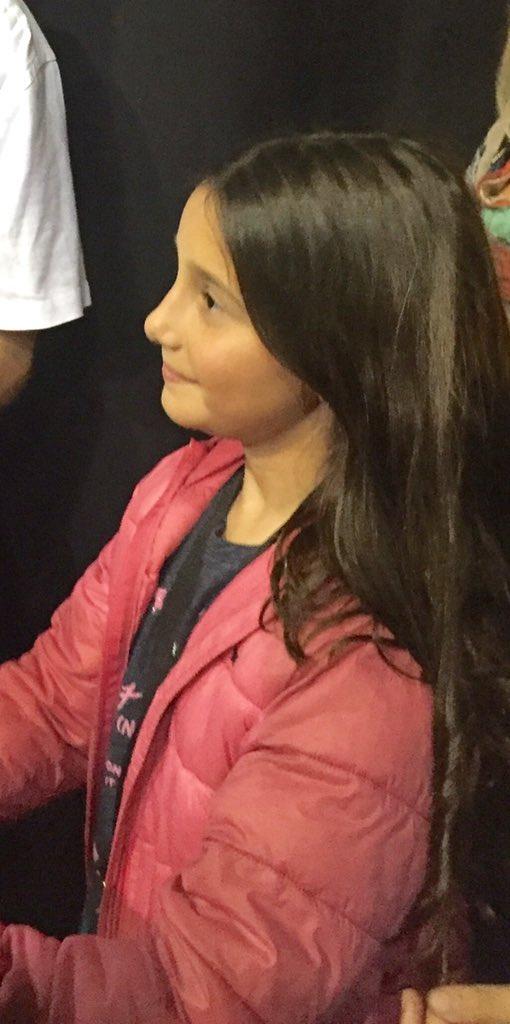 Romina Yan: el homenaje de su hija (with images, tweets ...