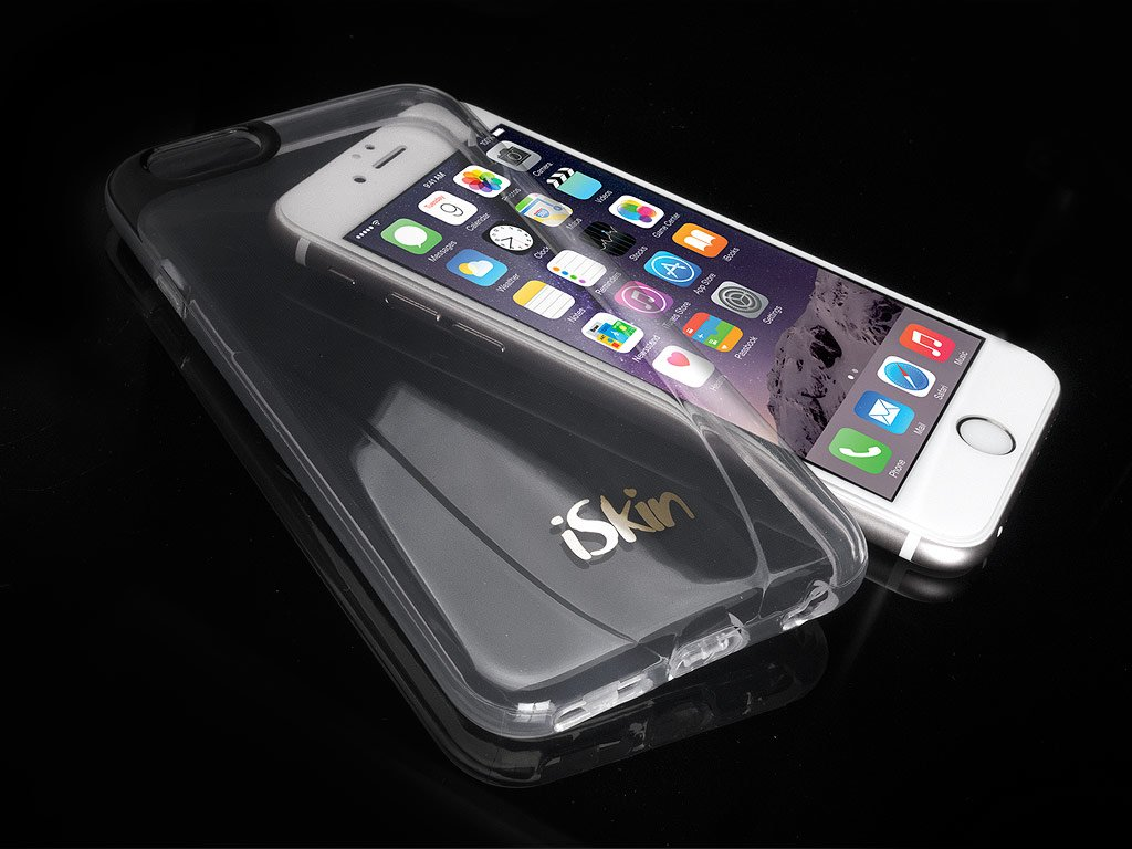 The new Claro is here! https://t.co/q0ymvM7sb7 #iphone6 #iphone6splus #iphone6s #iphonecases #clearcase https://t.co/IKMFLVtyrl