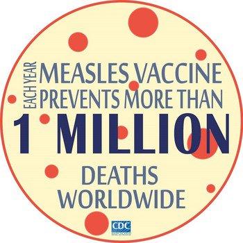 Thumbnail for 3.1 Las vacunas salvan millones de vida #microMOOC
