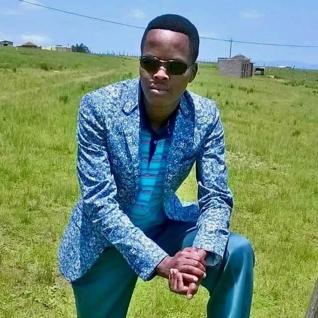 Khuzani Mpungose | galleryhip.com - The Hippest Galleries!