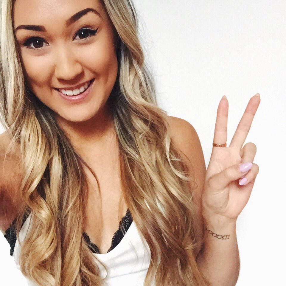 Alex wassabi and laurdiy dating games 3