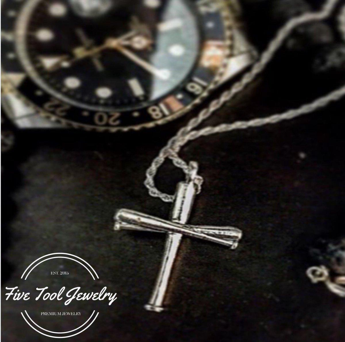 five tool jewelry (@fivetooljewelry) | twitter