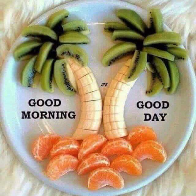 David Hodgett Mp On Twitter Good Morning Fruit Lovers A Healthy