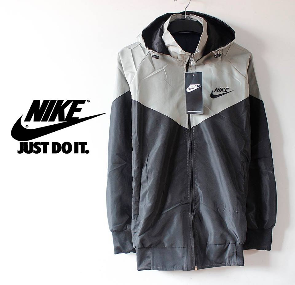 Nike WR Gray-black-Red || Bahan Parasut despo || Size Fit L || Stock? cek https://t.co/A8IC3eBhPG :) https://t.co/F3uLbslTpp