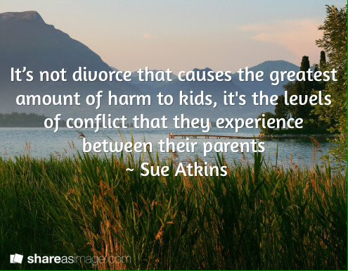 Image result for divorce quotes sue atkins