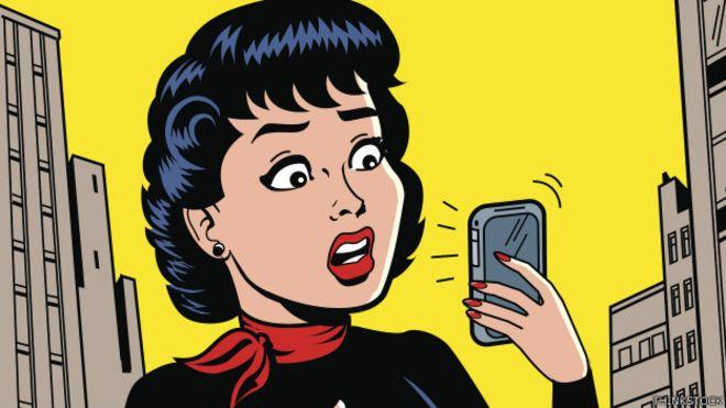 Conectadas e violentadas: como a tecnologia é usada em abusos contra #mulheres https://t.co/VBTERz18ys
