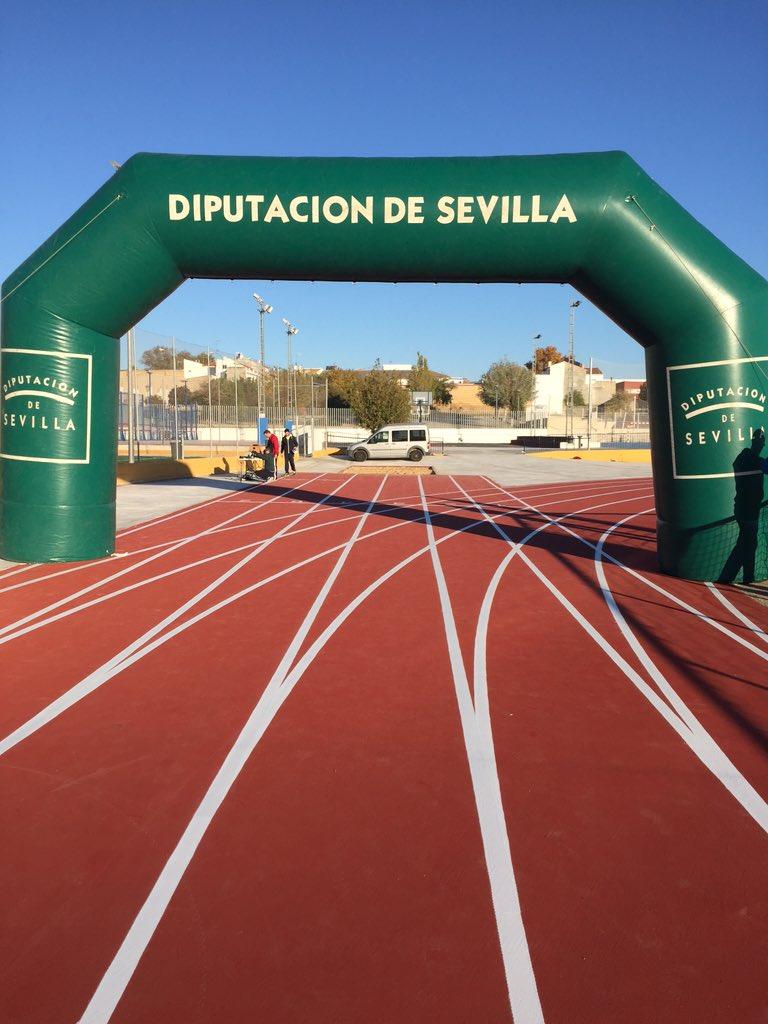 Mario Alberto Paez G Mariopollo84 Twitter # Muebles Rudeca El Rubio Sevilla