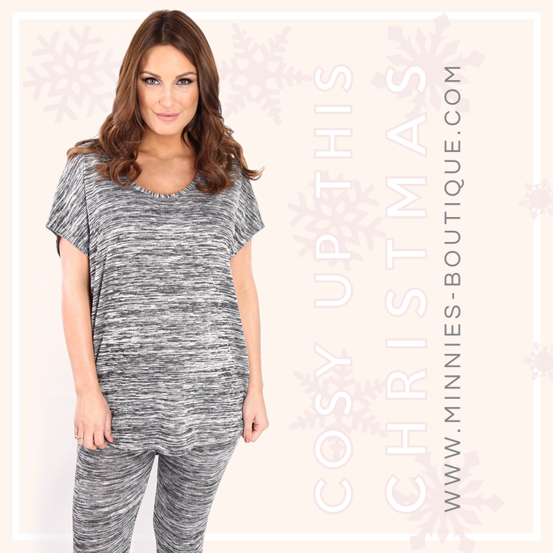 Cosy up this christmas at Minnies xx https://t.co/QlRF2uulIY https://t.co/1wfLsecKpJ