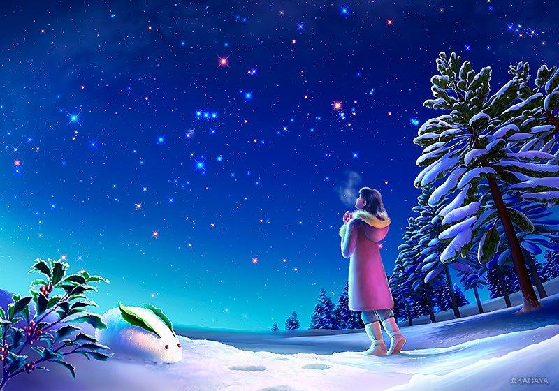 12月お勧め天文現象(全て肉眼でOK) ▶12/4-7 宇宙ステーションが見える ▶12/8 夜明前、月と金星が並ぶ ▶12/14-15 ふたご座流星群 ▶12/23-26 宇宙ステーションが見える ▶12/25 クリスマス満月