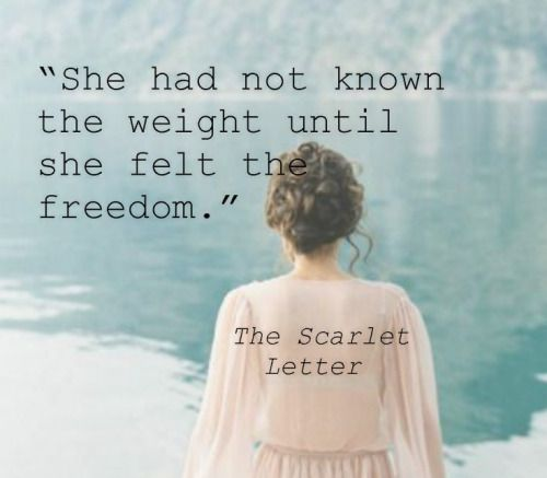 Women freedom quotes