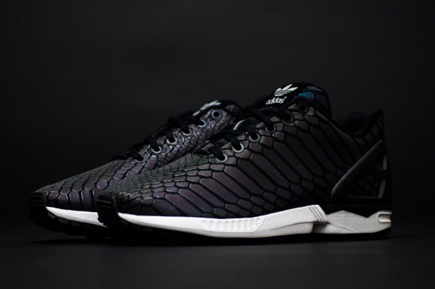 c91072ac669bf adidas zx flux xeno is back cop it here