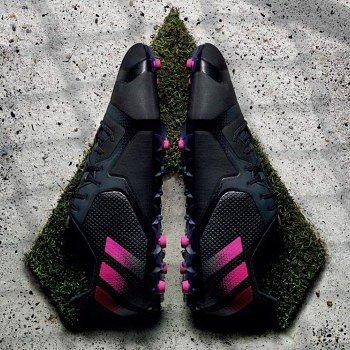Adidas Ace 16 Tekkerz Botas de Jugadores