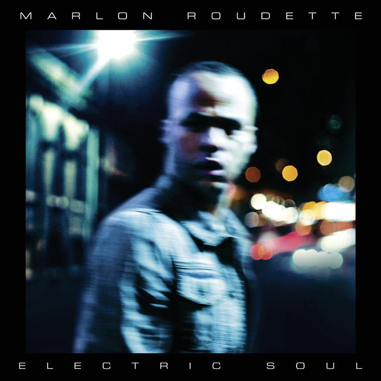 RT @marlonroudette: UK! Today's the day! #ElectricSoul is out now!  Itunes: https://t.co/CbMNMsVPWZ https://t.co/WDGujBMR6H
