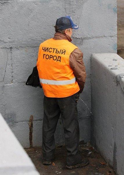 Порошенко назвал единственный путь освобождения оккупированного РФ Крыма - Цензор.НЕТ 1109