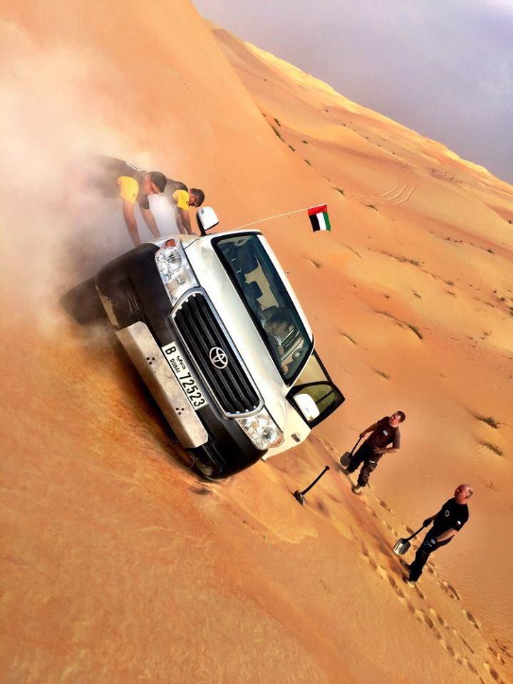 2016 Rallye Raid Dakar Argentina - Bolivia [3-16 Enero] - Página 3 CU0Yl0kWoAA7mjk