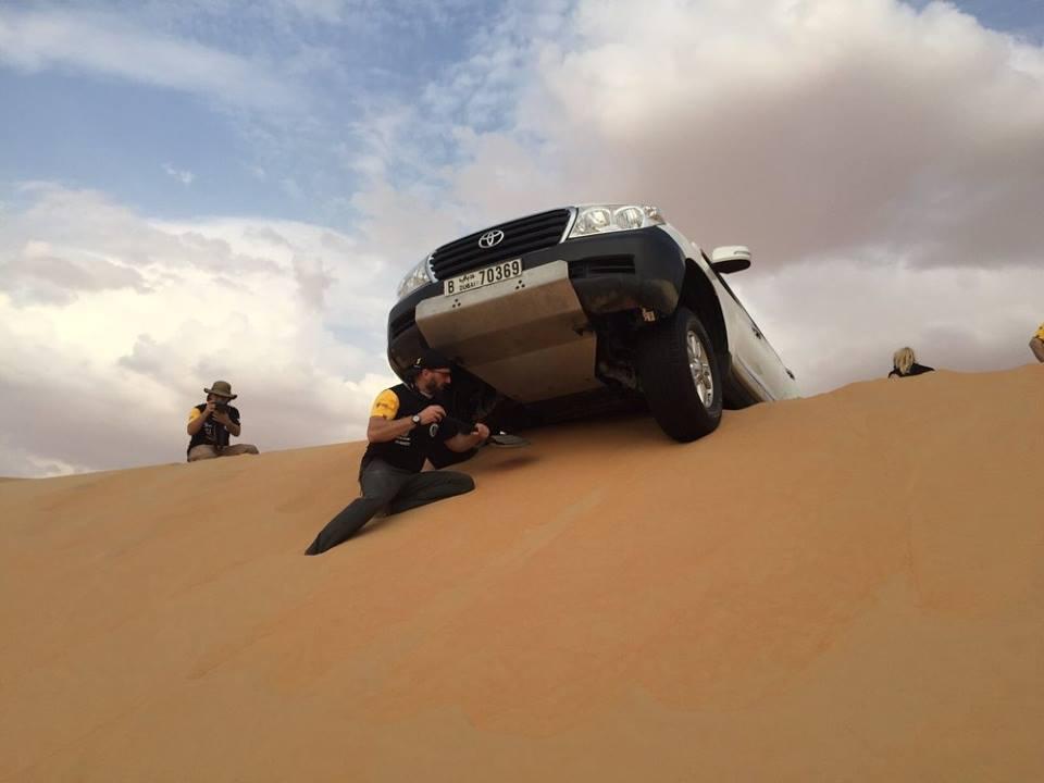 2016 Rallye Raid Dakar Argentina - Bolivia [3-16 Enero] - Página 3 CU0YlowWcAA4g8y