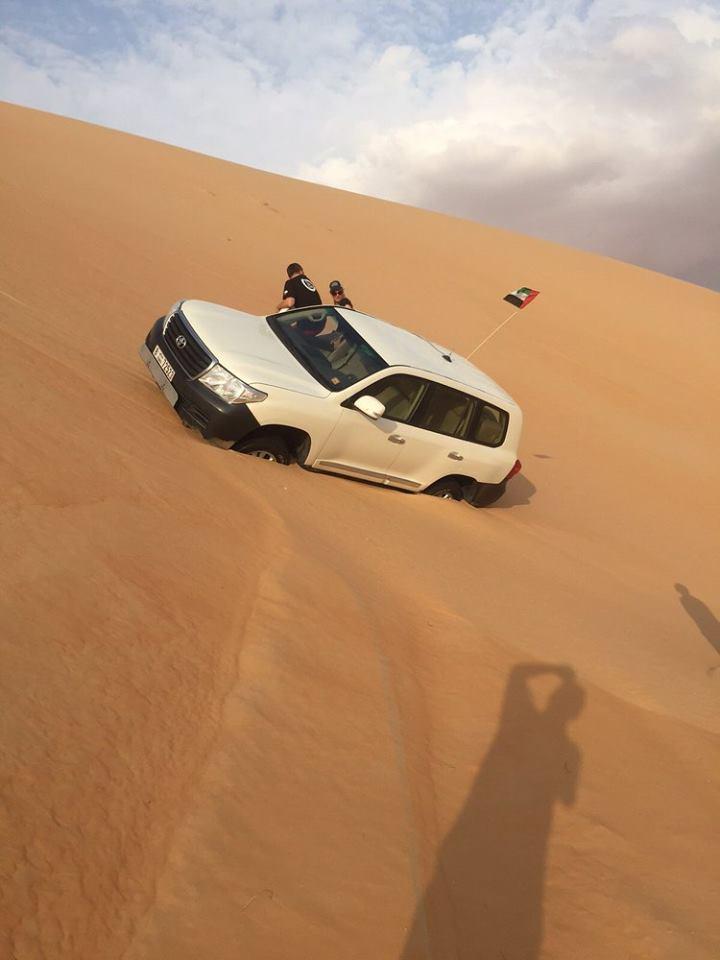 2016 Rallye Raid Dakar Argentina - Bolivia [3-16 Enero] - Página 3 CU0Ylt7XAAQ94Ye