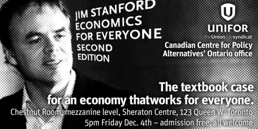 Image result for www.economicsforeveryone.ca/.../""