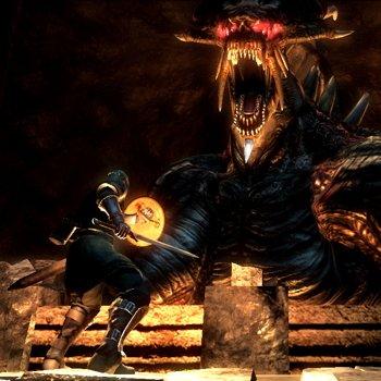 Demon's Souls PS4 remaster teased https://t.co/5FEDoIMvyv https://t.co/9G7Va5PfRc
