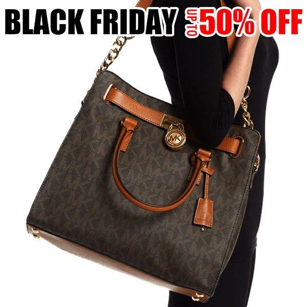 fe74ceffe498 Michael Kors Black Friday Deals 2015 Online Not Just 50% off with Free  Shipping Start Now!! http   bit.ly 1Nc48ly pic.twitter.com jHtICW8Wd4
