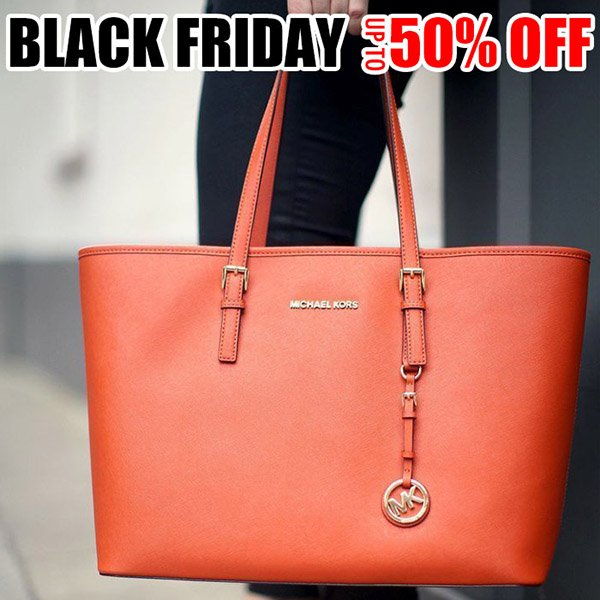 c0b6d4917d15 MK Black Friday 2015 ( MKblackfriday)