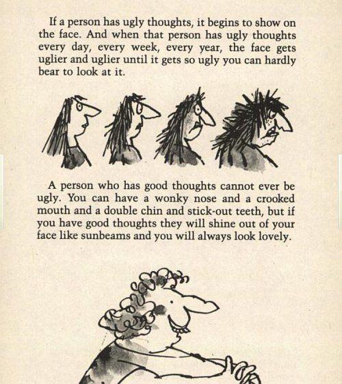 Roald Dahl Quotes Best Roald Dahl's Greatest Philosophical Quotes Ever Children's Books