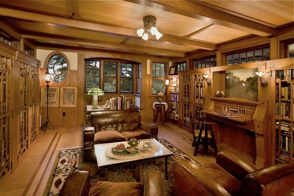 Custom Homes Greenville SC https://t.co/LpVQ6P0mSA Craftsman Interior Design Ideas  https://t.co/IJpsZXw5QK #buildn… https://t.co/HoP4dnOmzD
